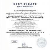ISO14001_2004.jpg